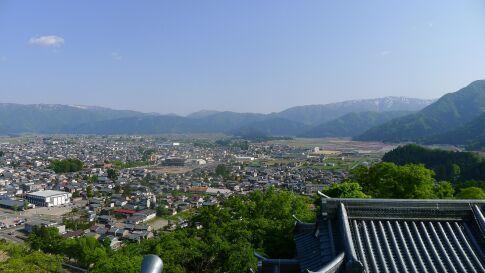 越前大野城からの風景2.jpg