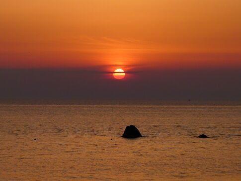 越前岬の夕陽.jpg