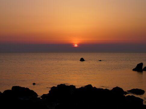 越前岬の夕陽2.jpg