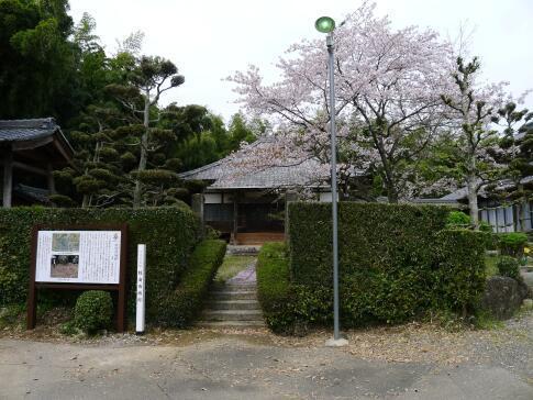 軽海西城跡2.jpg