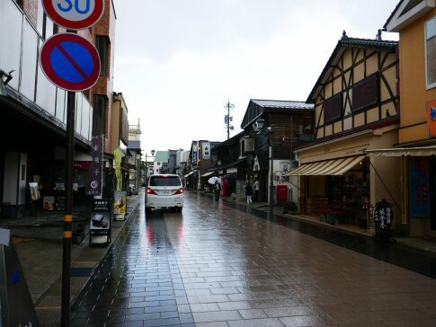 輪島朝市通り3.jpg