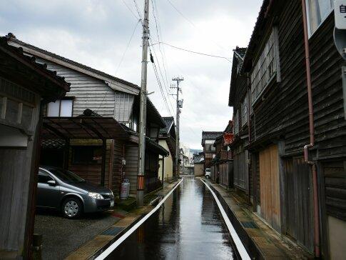 輪島朝市通り7.jpg