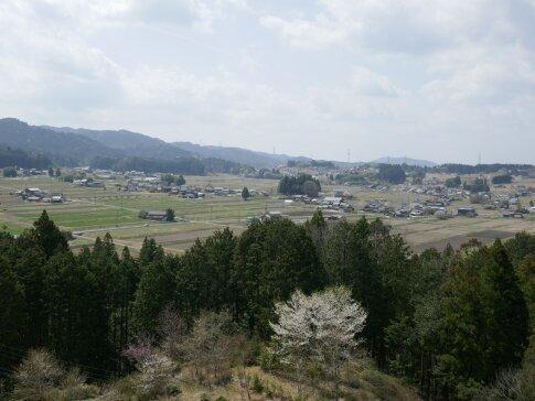 農村景観日本一展望所2.jpg