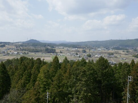 農村景観日本一展望所3.jpg