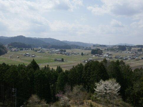 農村景観日本一展望所1.jpg