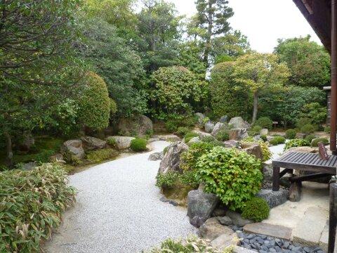 退蔵院 元信の庭.jpg