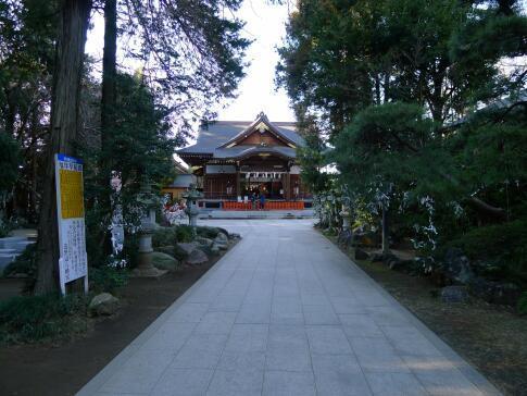 道野辺八幡神社2.jpg
