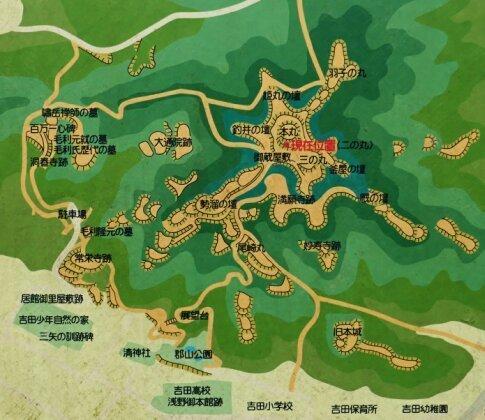 郡山城8.jpg