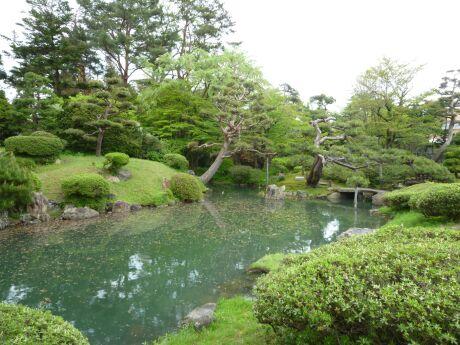 酒井氏庭園.jpg