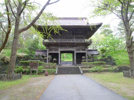 酒田日枝神社.jpg