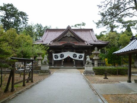 酒田日枝神社2.jpg