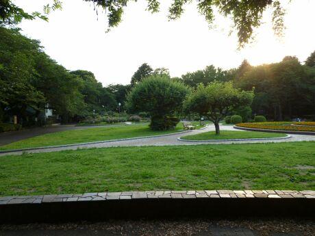里見公園.jpg