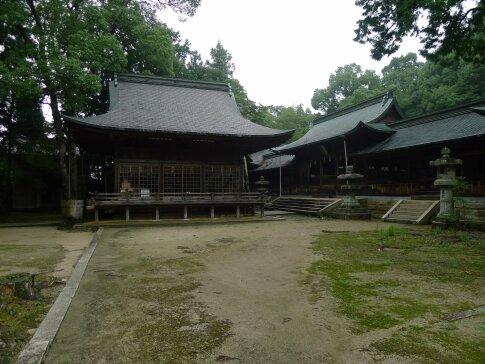 野田神社3.jpg