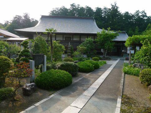 金仙寺 本堂.jpg