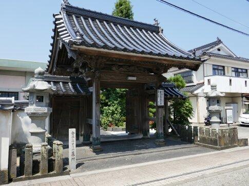 金子みすゞの墓2.jpg