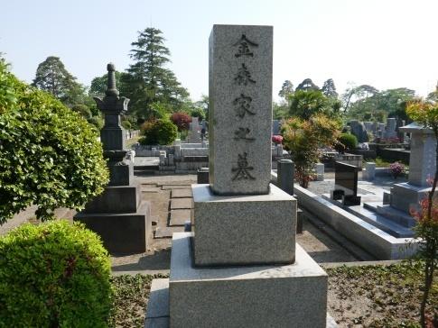 金森通倫の墓.jpg
