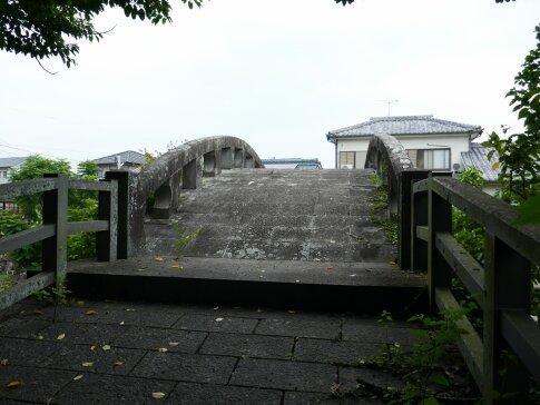 金濱眼鏡橋2.jpg