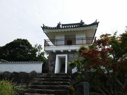 釜蓋城2.jpg