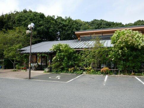 鈴田峠野鳥の森レストラン.jpg