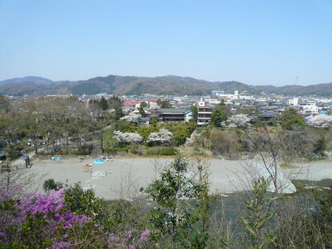 鉢形城3.jpg