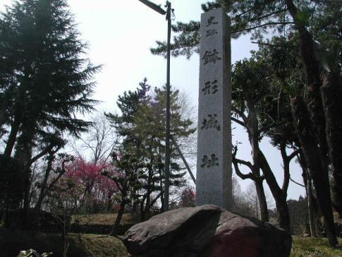 鉢形城5.jpg