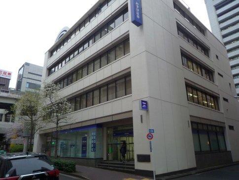 銀行発祥の地2.jpg