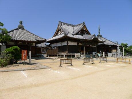 長尾寺2.jpg