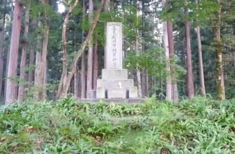 長尾政景の墓.jpg