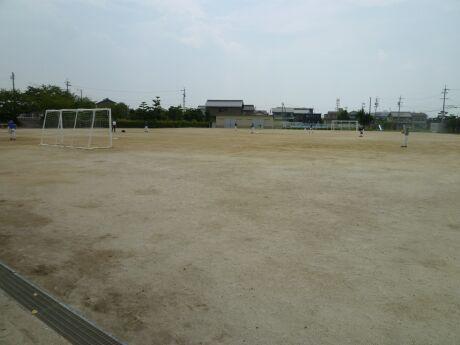 長島城跡2.jpg