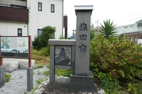 長崎街道塩田宿.jpg