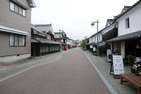 長崎街道塩田宿3.jpg