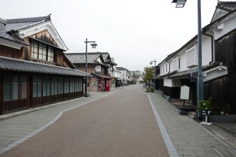 長崎街道塩田宿4.jpg