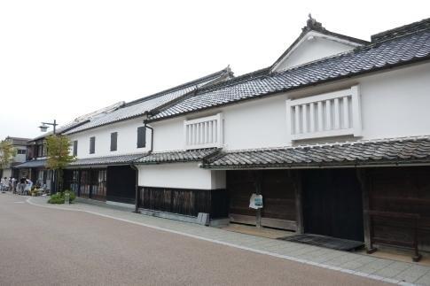長崎街道塩田宿5.jpg