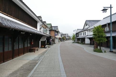 長崎街道塩田宿6.jpg