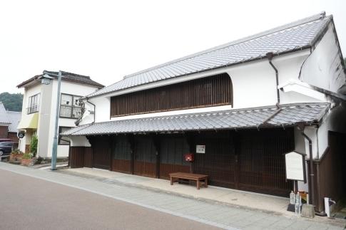 長崎街道塩田宿7.jpg