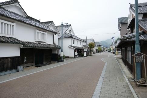 長崎街道塩田宿9.jpg