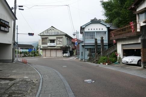 長崎街道塩田宿9a.jpg