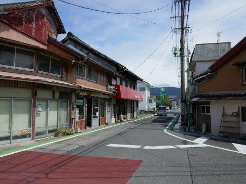 長崎街道彼杵宿2.jpg