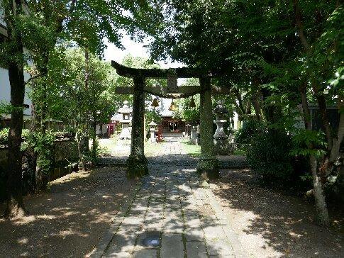 長崎街道彼杵宿 本陣跡.jpg