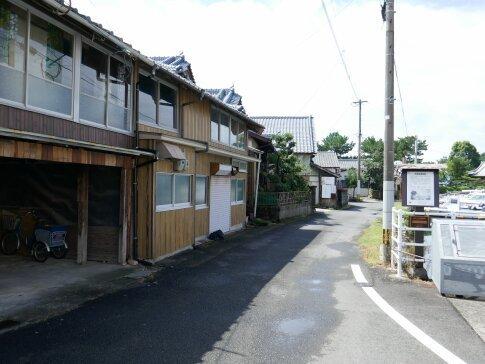 長崎街道彼杵宿3.jpg
