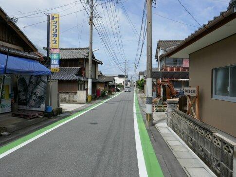 長崎街道彼杵宿7.jpg