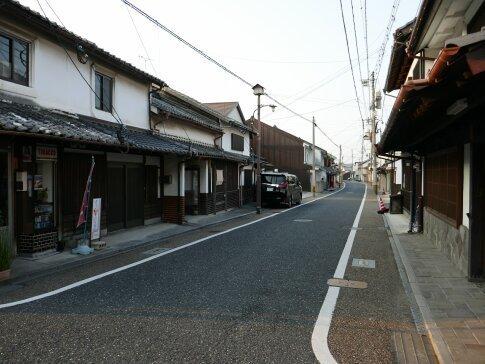 長崎街道木屋瀬宿3.jpg