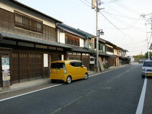 長崎街道木屋瀬宿5.jpg