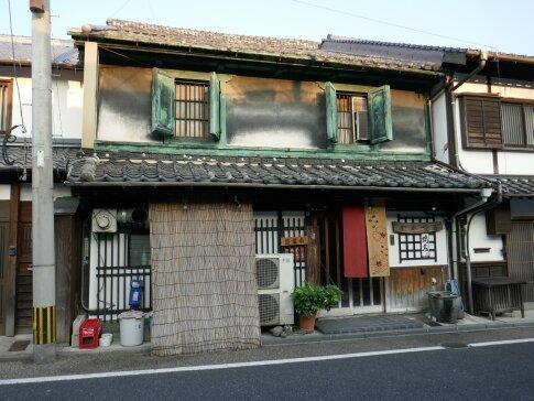 長崎街道木屋瀬宿6.jpg