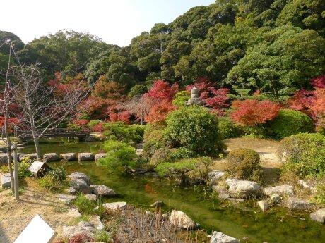 長府庭園3.jpg