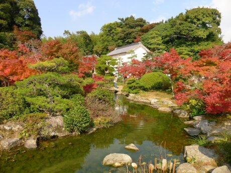 長府庭園4.jpg
