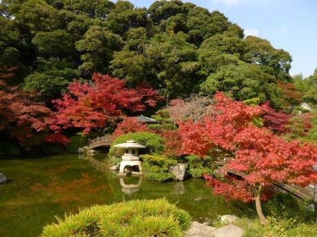 長府庭園5.jpg