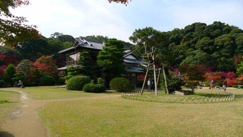 長府庭園9.jpg