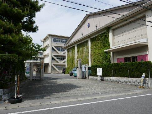 長松城址3(荒崎小学校).jpg