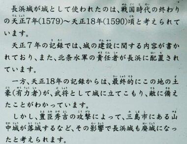 長浜城跡6.jpg